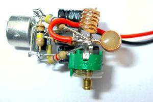 simple-fm-transmitter-bug