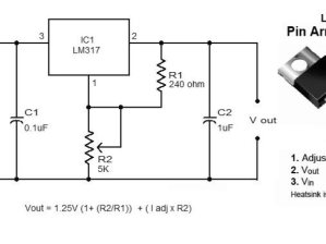 lm317-typical-adjustable-regulator-ckt