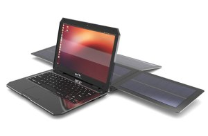 ubuntu-solar-powered-laptop-670
